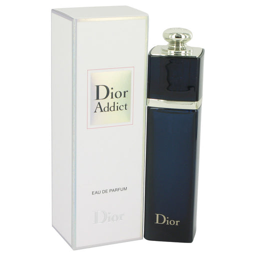 Dior Addict Eau De Parfum Spray By Christian Dior