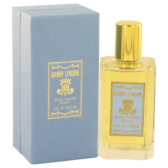 Barry Lyndon Eau De Parfum Spray (Unisex) By Maria Candida Gentile