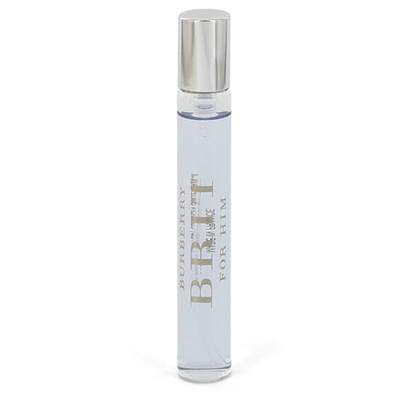 Burberry Brit Mini EDT Pen Spray By Burberry