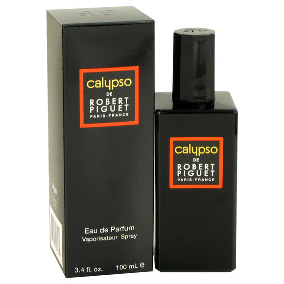 Calypso Robert Piguet Eau De Parfum Spray By Robert Piguet