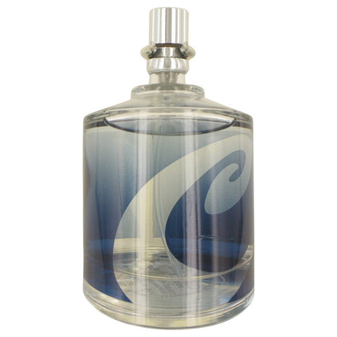 Curve Appeal Cologne Spray (unboxed) By Liz Claiborne