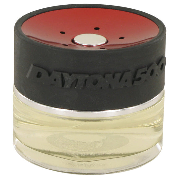 Daytona 500 Eau De Toilette Spray (unboxed) By Elizabeth Arden