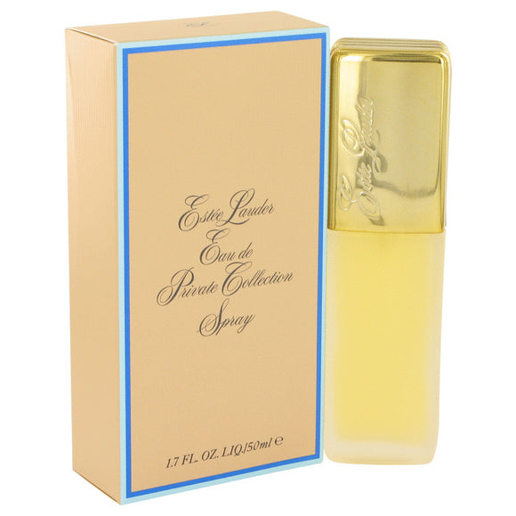 Eau De Private Collection Fragrance Spray By Estee Lauder