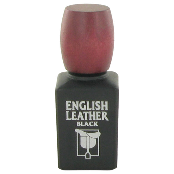 English Leather Black Cologne Spray (unboxed) By Dana