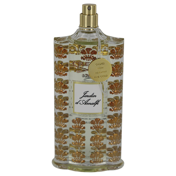 Jardin D'amalfi Eau De Parfum Spray (Unisex Tester) By Creed