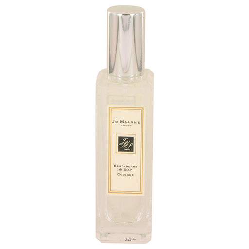 Jo Malone Blackberry & Bay Cologne Spray (Unisex Unboxed) By Jo Malone