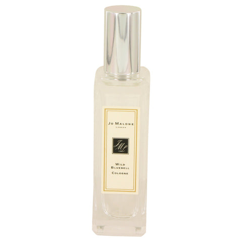 Jo Malone Wild Bluebell Cologne Spray (Unisex unboxed) By Jo Malone