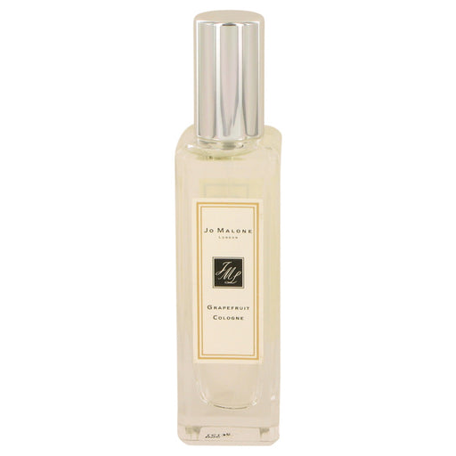 Jo Malone Grapefruit Cologne Spray (Unisex Unboxed) By Jo Malone