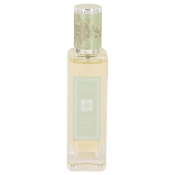 Jo Malone Lily Of The Valley & Ivy Cologne Spray (Unisex Unboxed) By Jo Malone