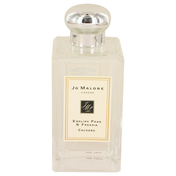 Jo Malone English Pear & Freesia Cologne Spray (Unisex Unboxed) By Jo Malone
