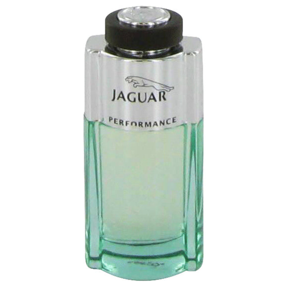 Jaguar Performance Mini EDT By Jaguar