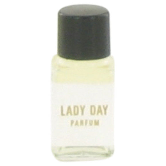 Lady Day Pure Perfume By Maria Candida Gentile