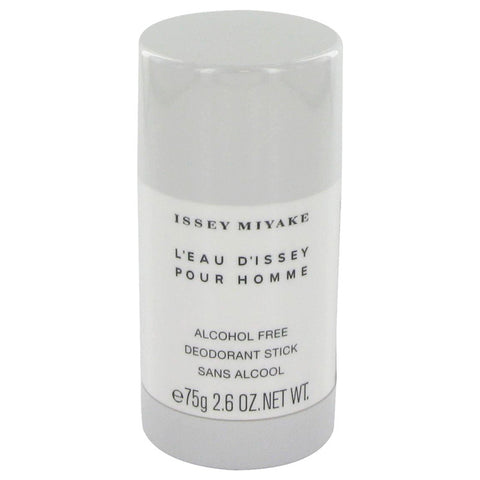 L'eau D'issey (issey Miyake) Deodorant Stick By Issey Miyake