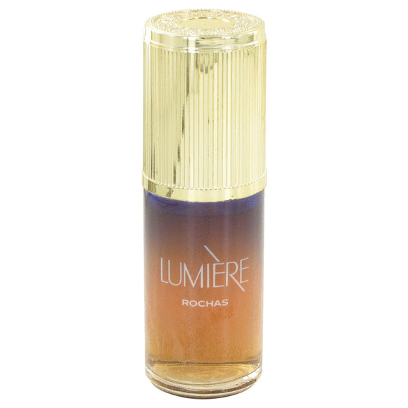 Lumiere Eau De Parfum Spray (unboxed) By Rochas