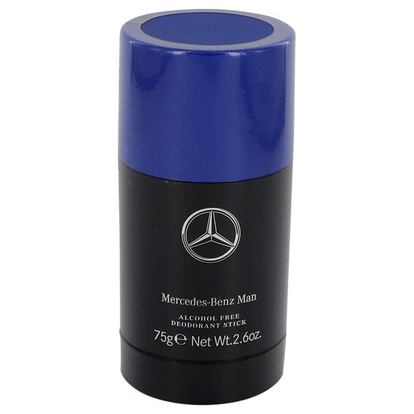 Mercedes Benz Man Deodorant Stick (Alcohol Free) By Mercedes Benz