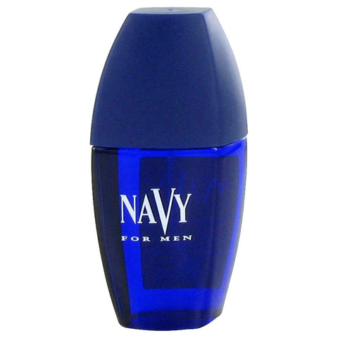 Navy Cologne Spray (unboxed) By Dana
