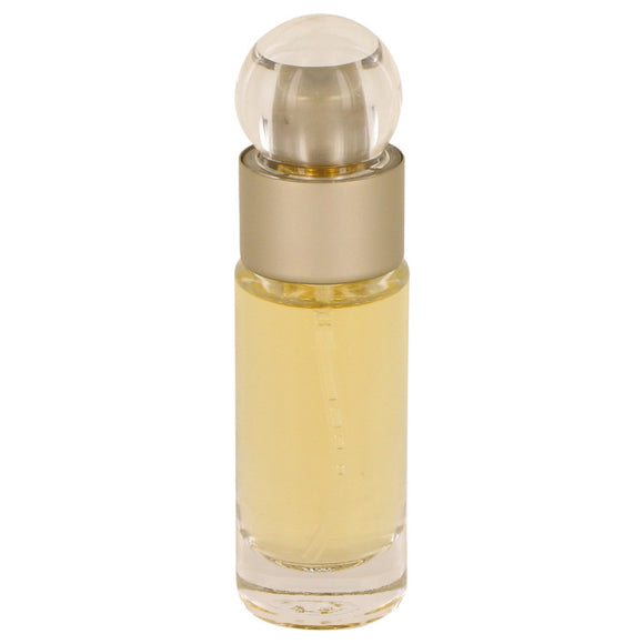 Perry Ellis 360 Mini EDT Spray (with Cap-unboxed)) By Perry Ellis