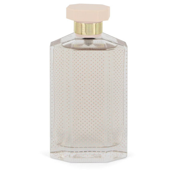 Stella Eau De Toilette Spray (New Packaging Tester) By Stella McCartney
