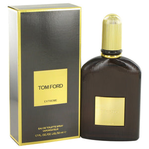 Tom Ford Extreme Eau De Toilette Spray By Tom Ford