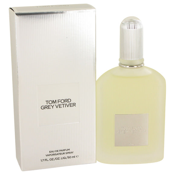 Tom Ford Grey Vetiver Eau De Parfum Spray By Tom Ford