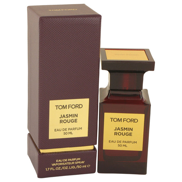 Tom Ford Jasmin Rouge Eau De Parfum Spray By Tom Ford
