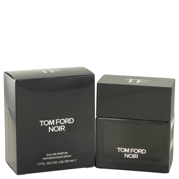 Tom Ford Noir Eau De Parfum Spray By Tom Ford