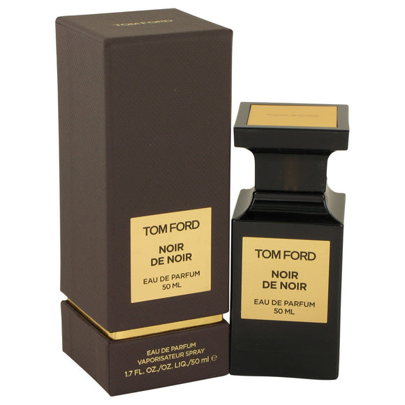 Tom Ford Noir De Noir Eau de Parfum Spray By Tom Ford