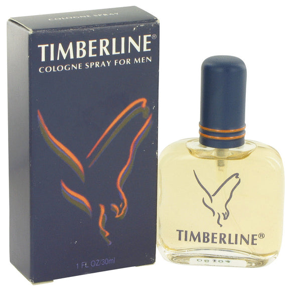 Timberline Cologne By Dana