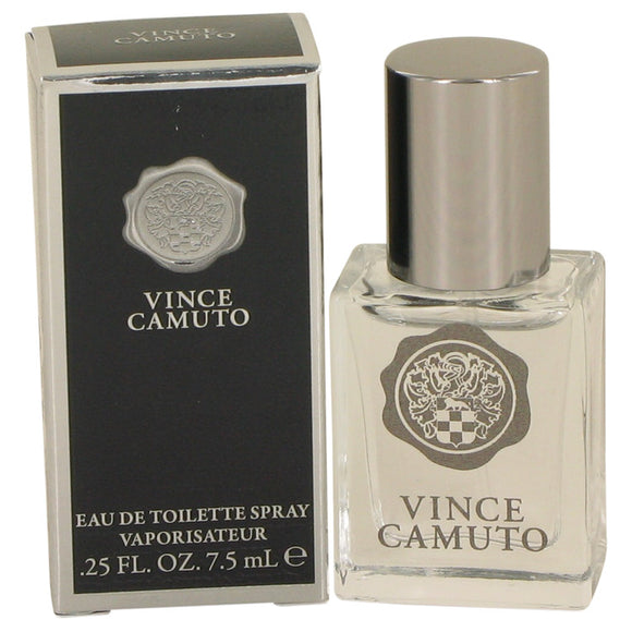 Vince Camuto Mini EDT Spray By Vince Camuto