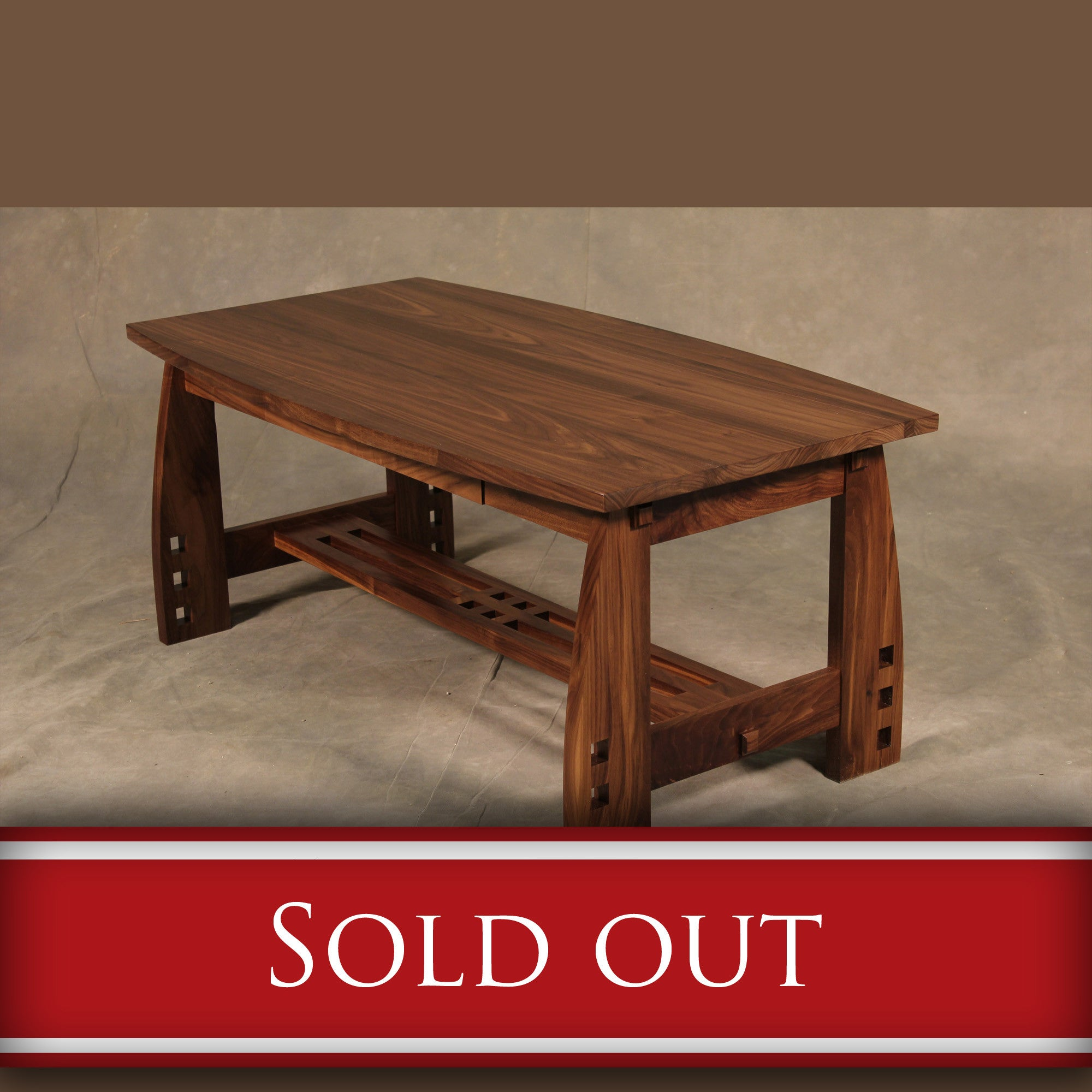 Accessories wood revival craftsman coffee table geotapseo Images