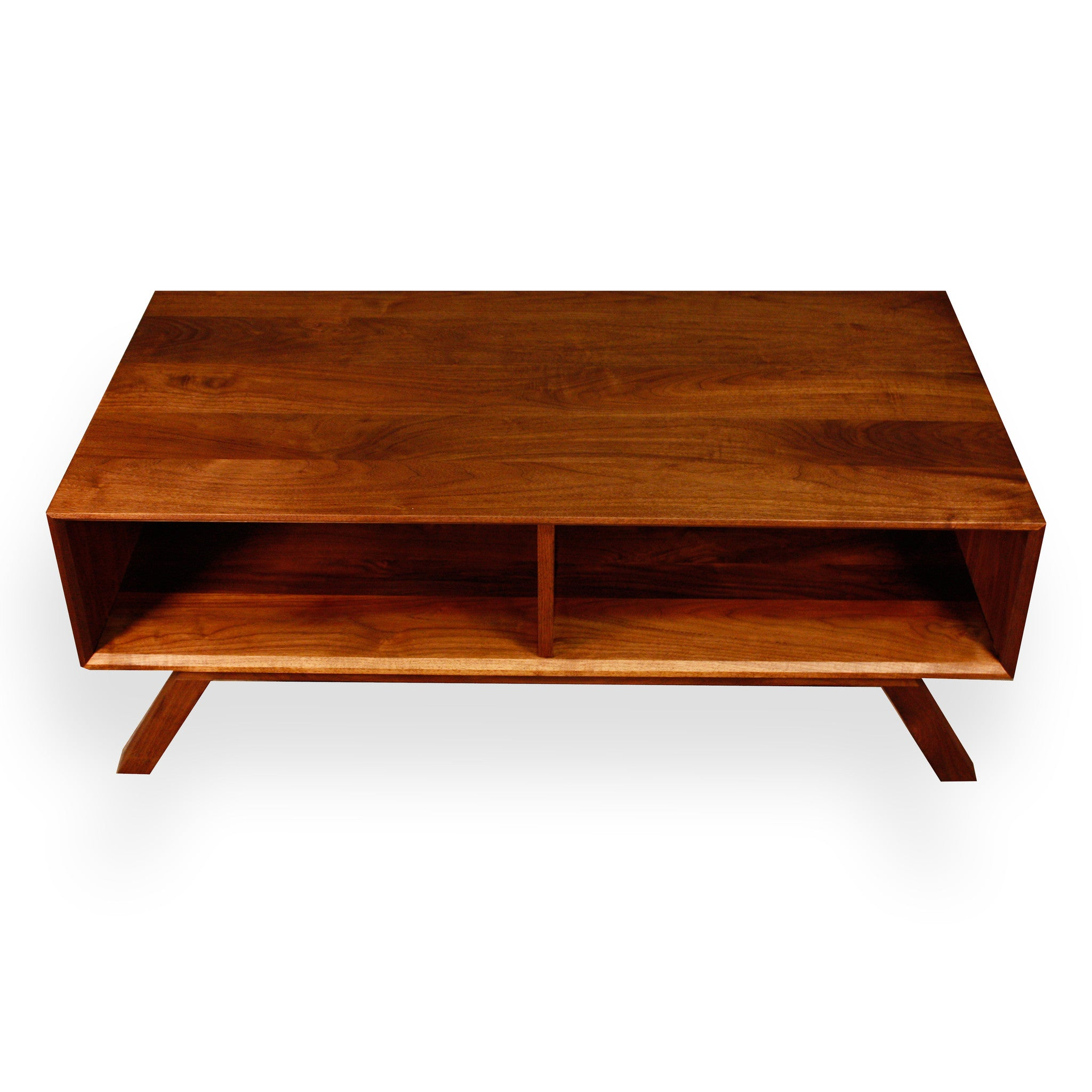 rectangle furniture contemporary by coffee table eurway rectangular petra modern temahome
