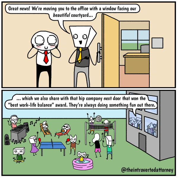 new-law-firm-office-courtyard-attorney-comics-humor-introverted-attorney