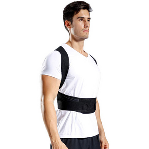 Horizon Collection Posture Corrector - HorizonSkinCo