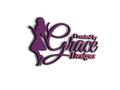 Created by Grace Designs