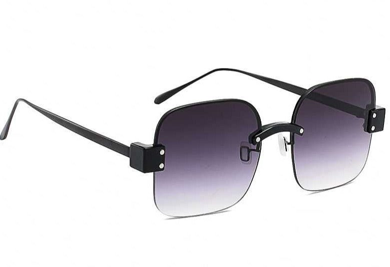 Stylish Shatter Resistant Sunglasses