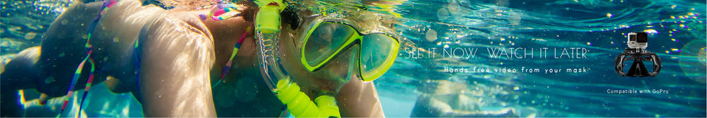 WATER SPORTS - SNORKELLING - ALL