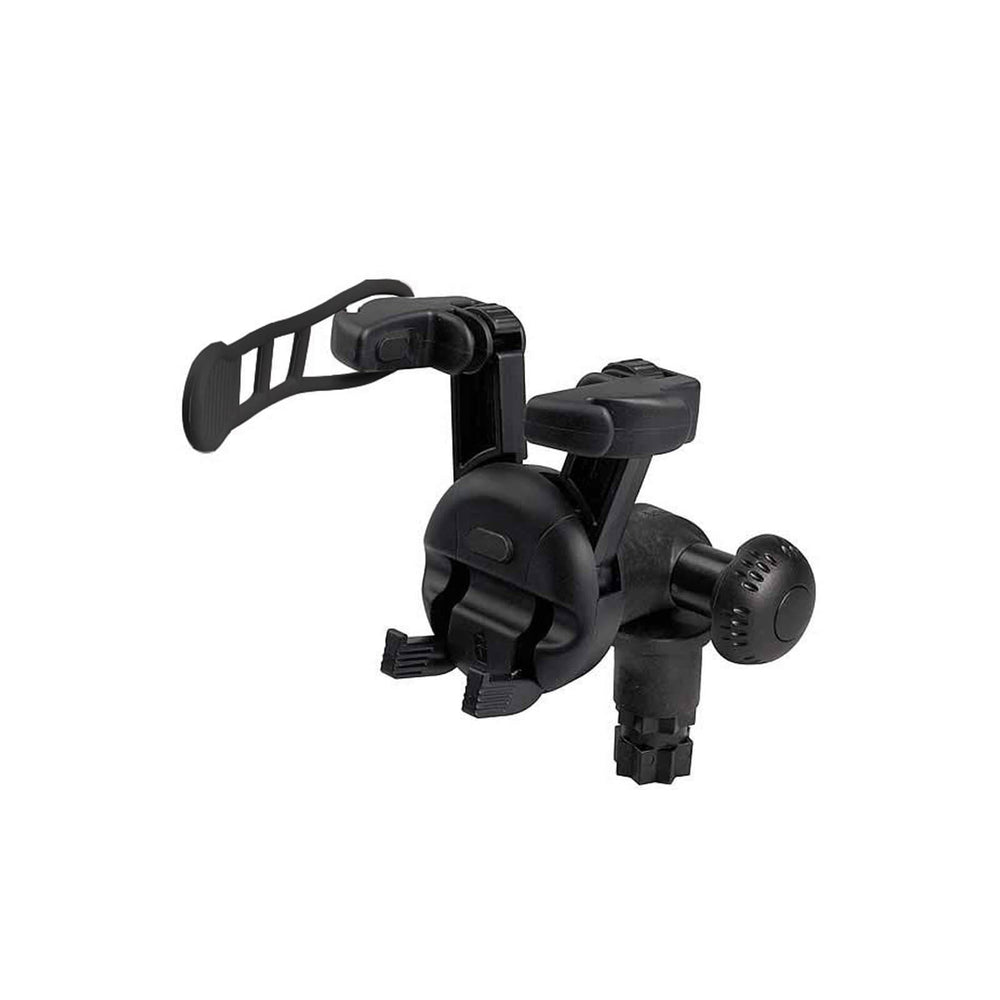 Railblaza Universal Mobile Device Holder - Blackhawk International