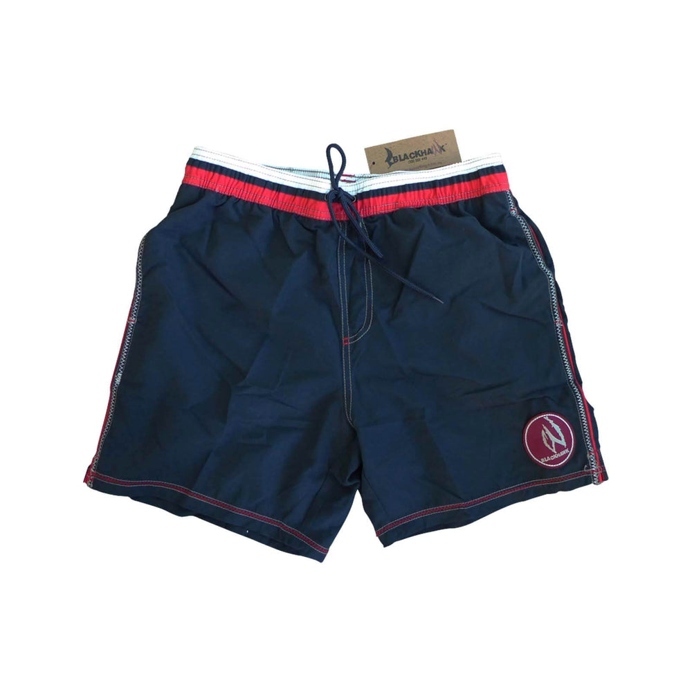 Men's Boardshorts BS10 - Blackhawk International
