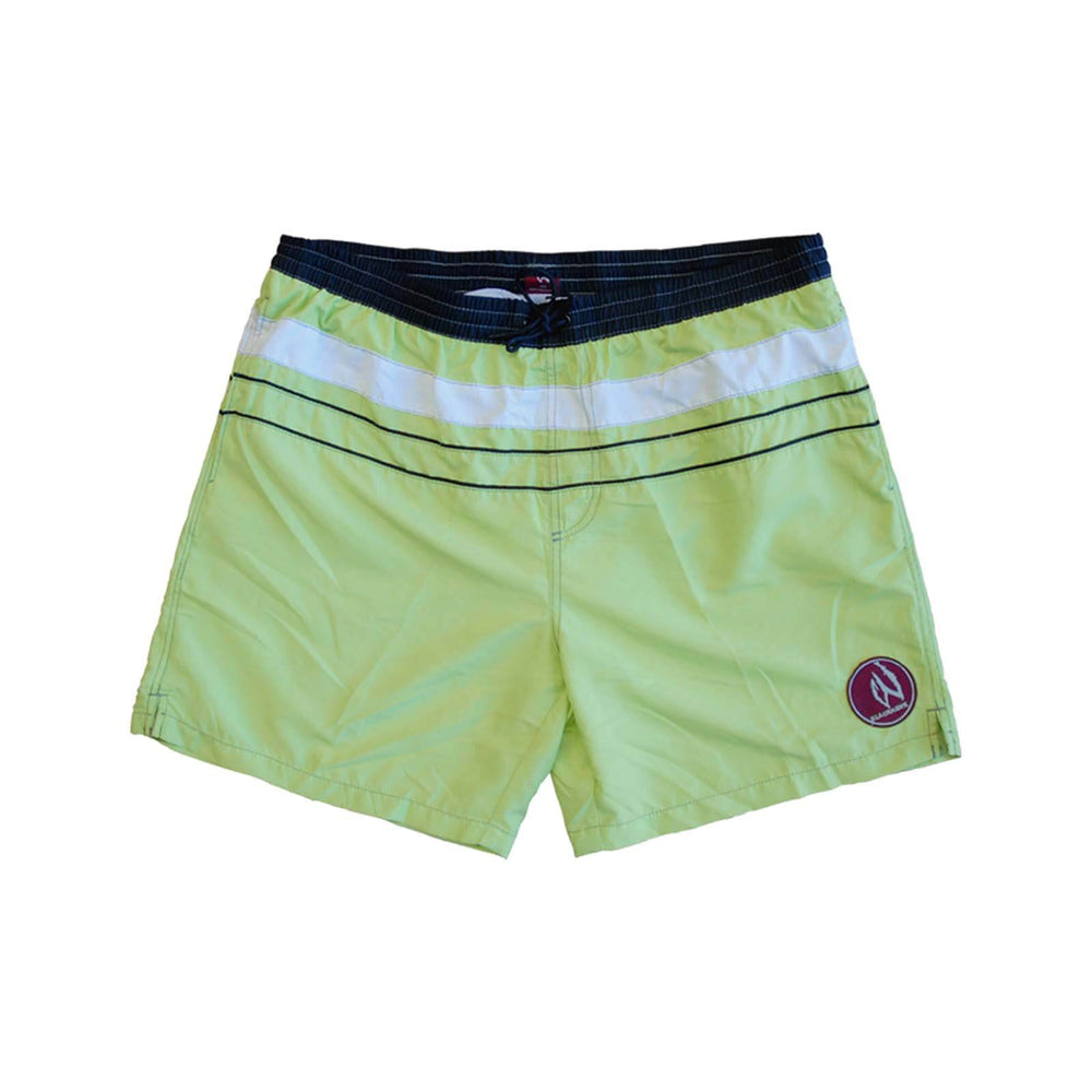 Men's Boardshorts BS9