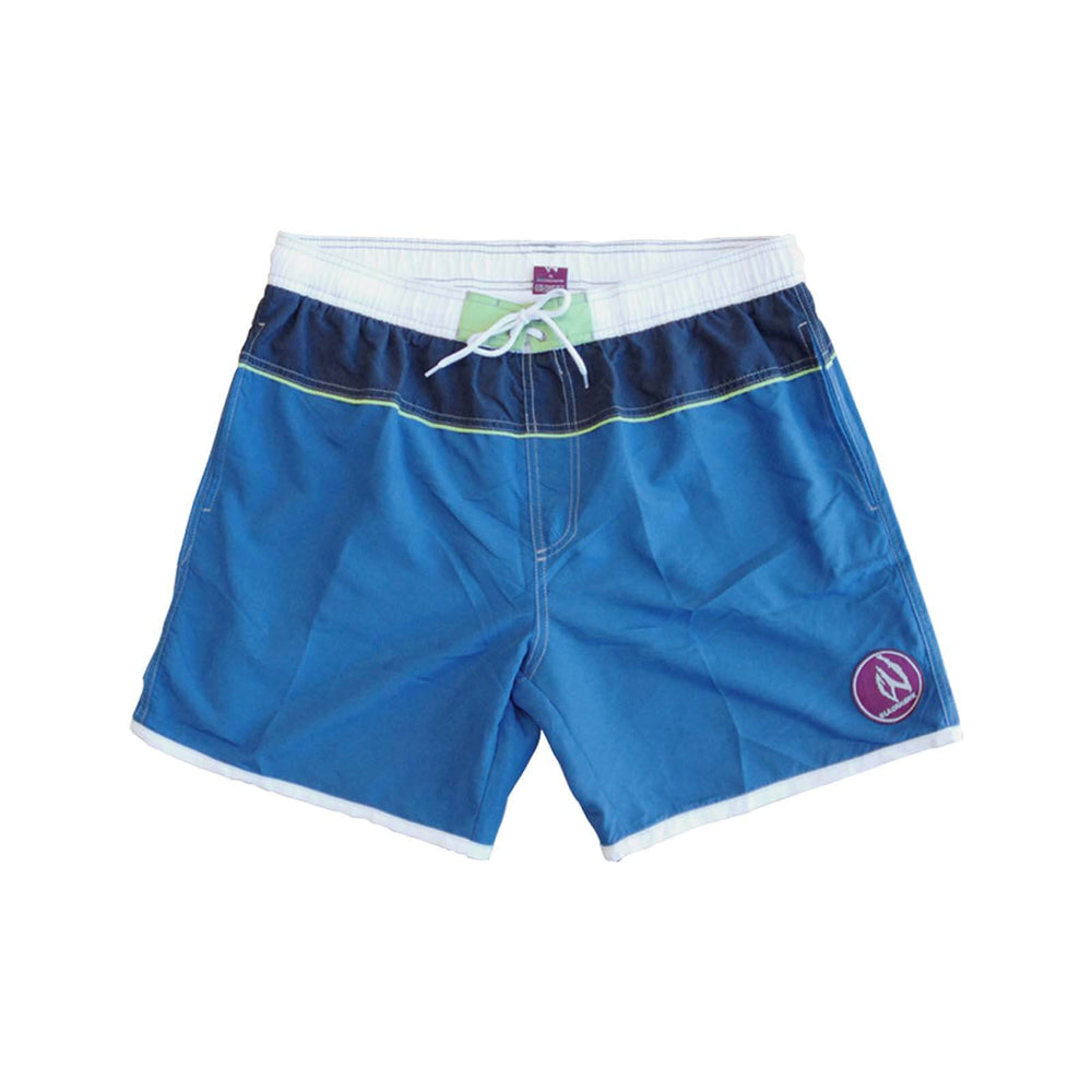 Men's Boardshorts BS5