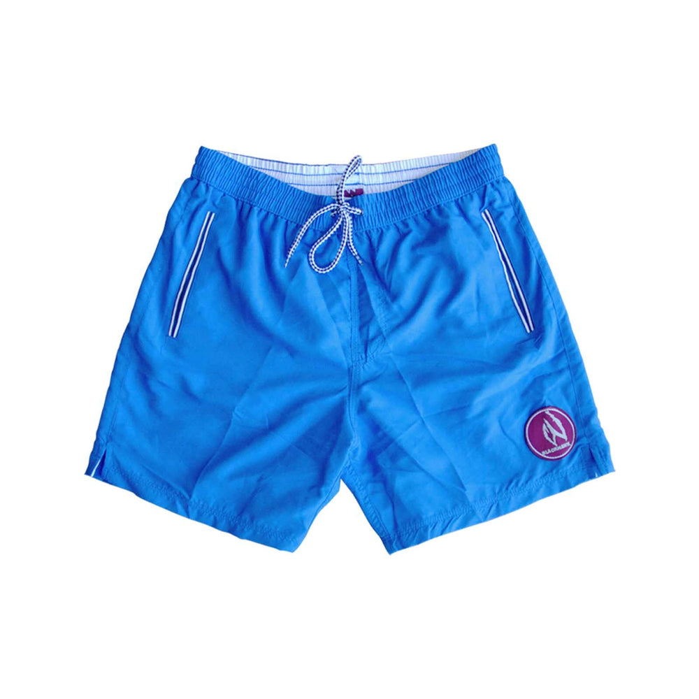 Men's Boardshorts BS3 - Blackhawk International