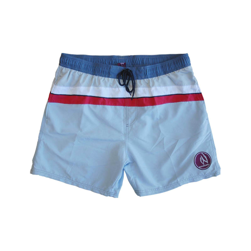Men's Boardshorts BS7