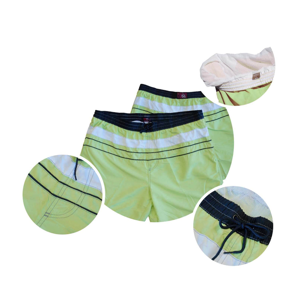 Men's Boardshorts BS9 - Blackhawk International