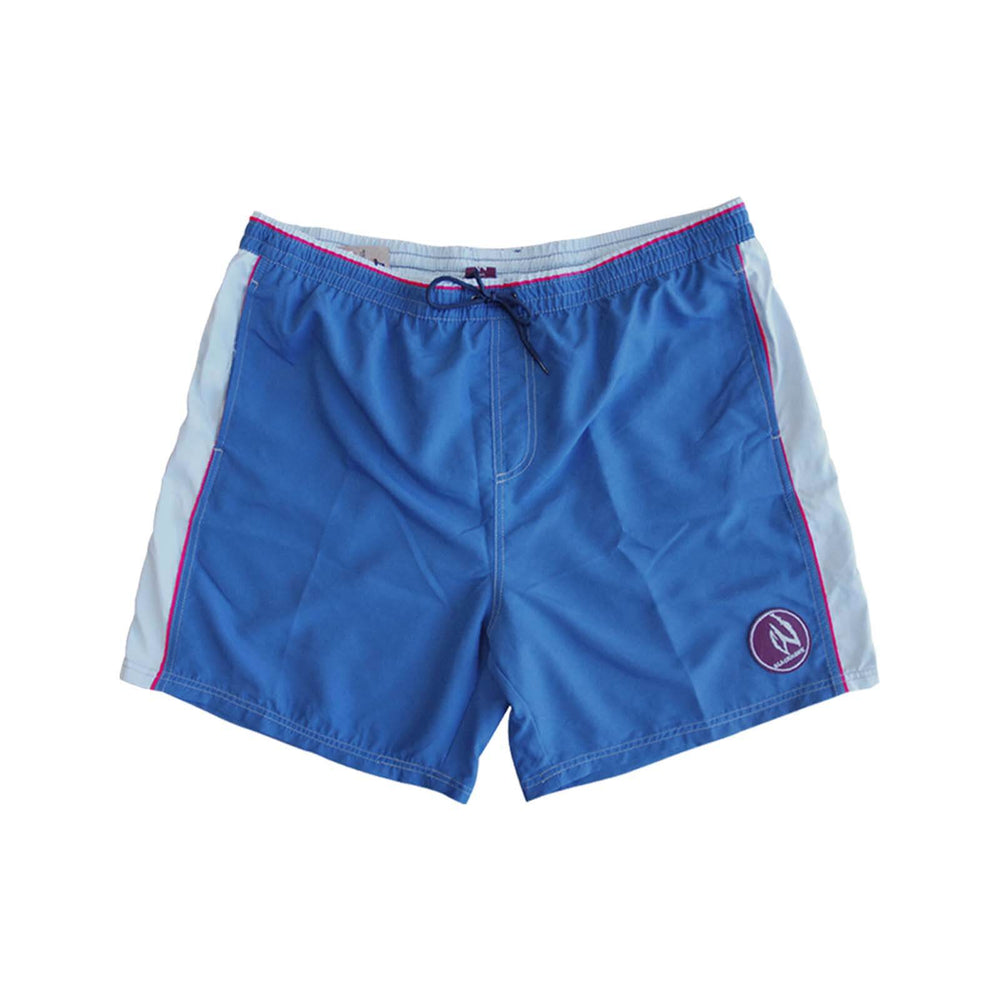 Men's Boardshorts BS4 - Blackhawk International