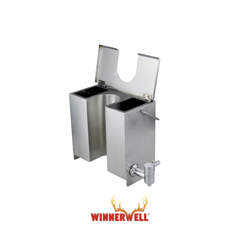 Winnerwell M-sized Water Tank