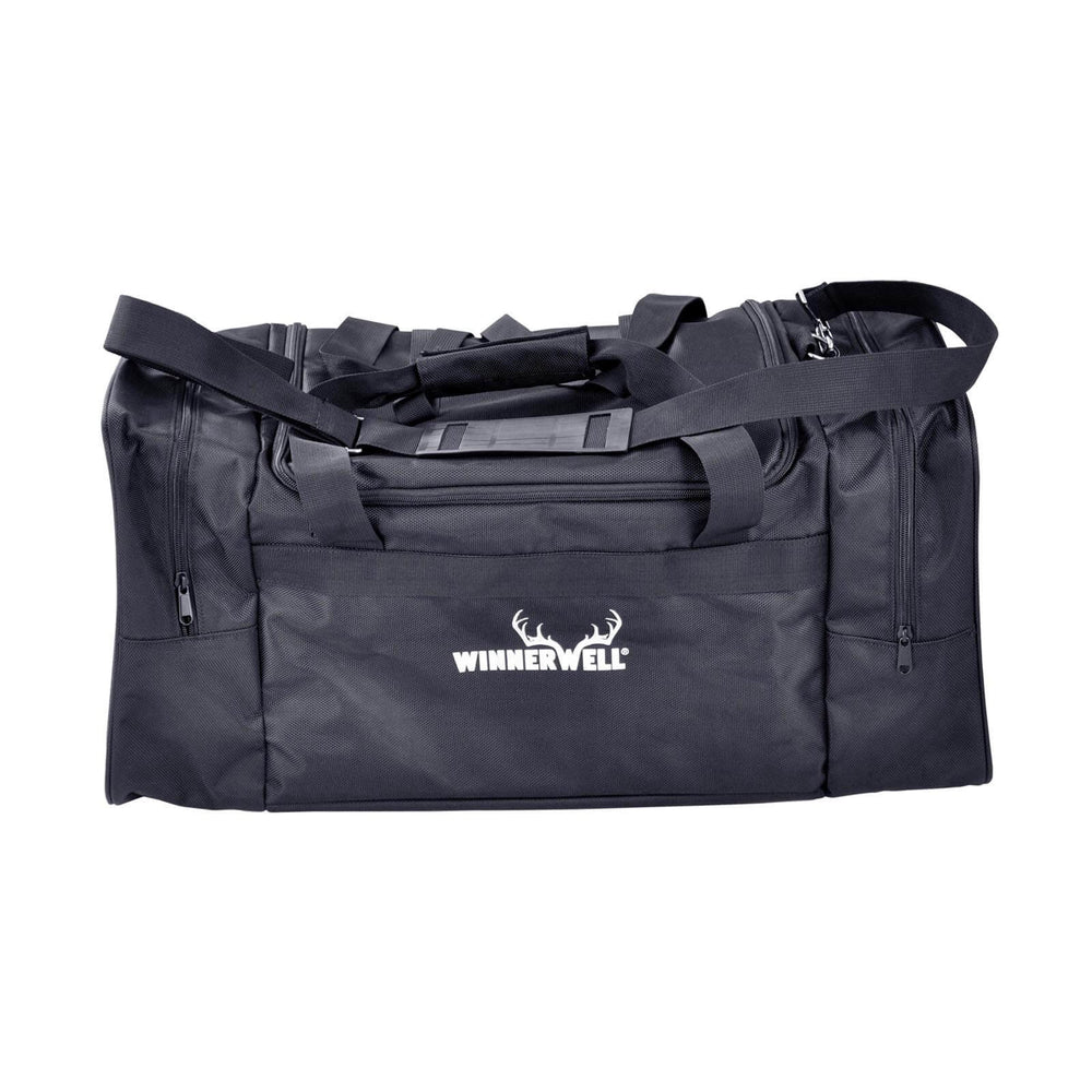 Winnerwell M-sized Carrying Bag