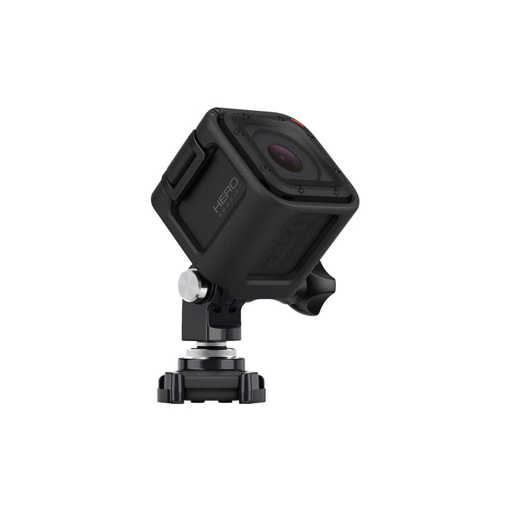 GoPro Official 360° Swivel Mount - Blackhawk International