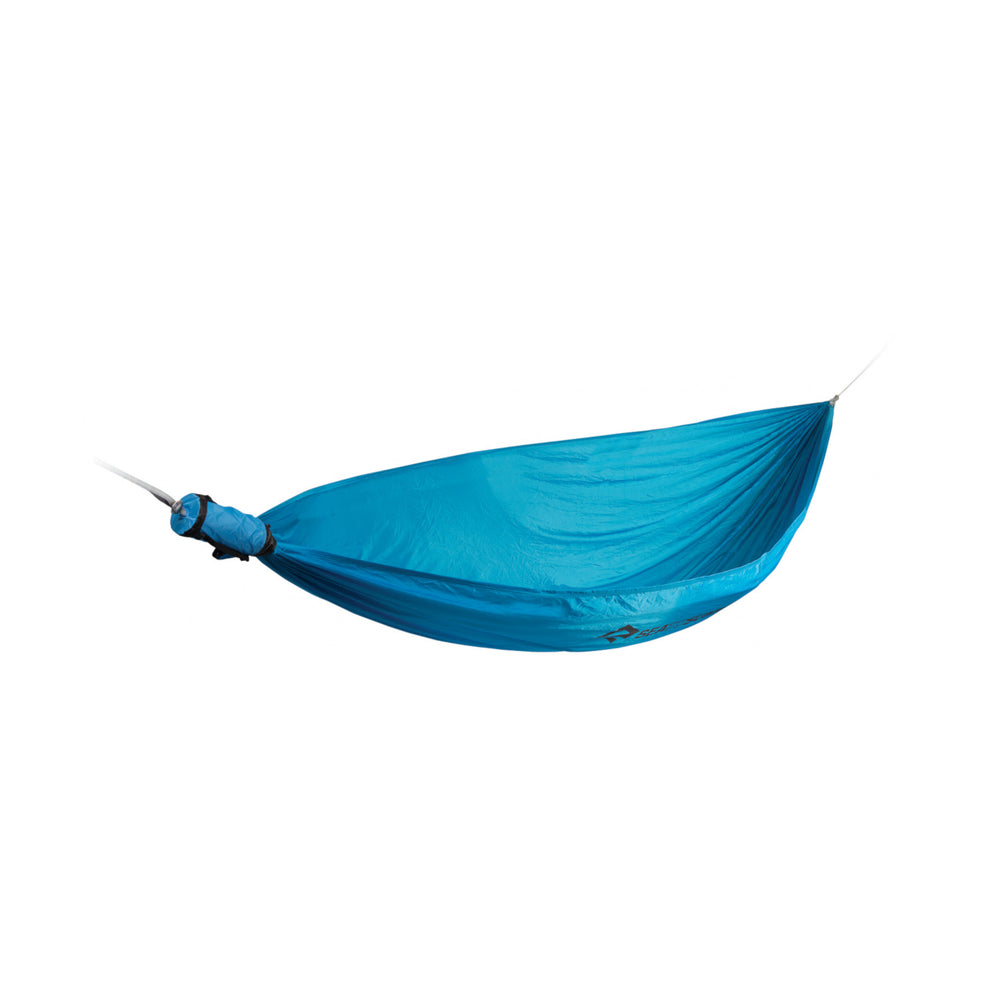 Sea To Summit Hammock Set Pro Single Blue