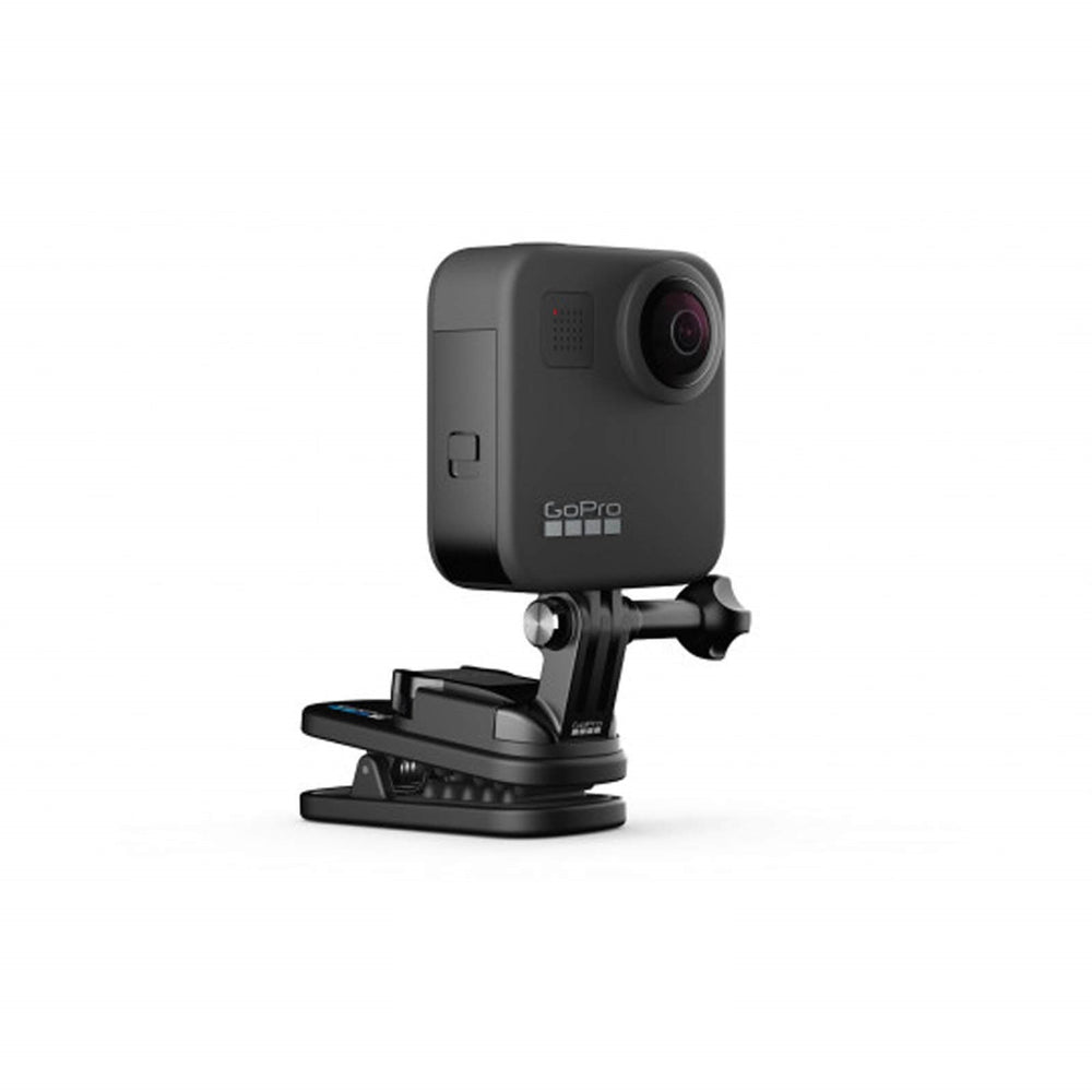 GoPro Official Magnetic Swivel Clip