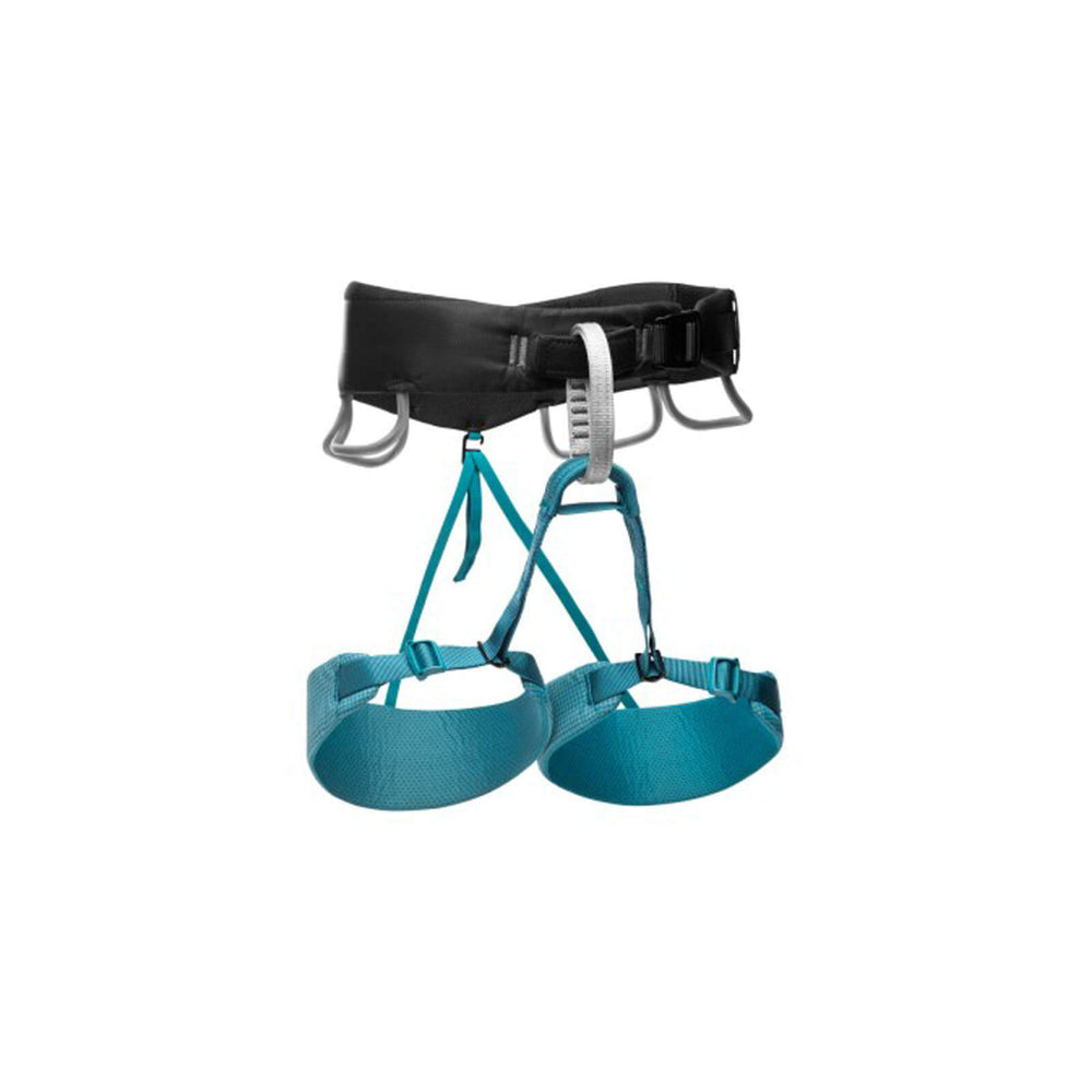 Black Diamond MOMENTUM Women's harness